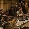Blu-Ray Review: Ben-Hur