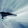 Blu-Ray Review: Star Trek Beyond