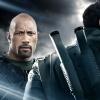'G.I. Joe'-franchise krijgt een tweede spinoff-film