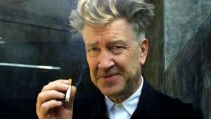 David Lynch the Art Life (2016) video/trailer