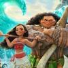 Blu-Ray Review: Moana a.k.a. Vaiana