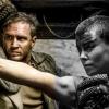 Warner Bros. wil meer Mad Max!