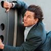 Jeremy Renner mogelijk niet in 'Mission: Impossible 6'