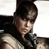 Charlize Theron over terugkeer in 'Mad Max' en 'Fast & Furious'
