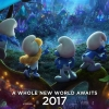 Blu-Ray Review: The Smurfs: The Lost Village