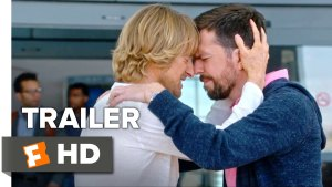 Father Figures (2017) video/trailer