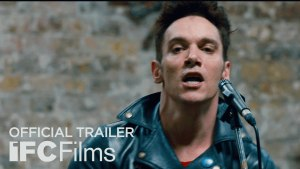 London Town (2016) video/trailer