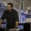 Charlie Day wil niet door Ice Cube afgetuigd worden in tweede trailer 'Fist Fight'