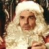 Alles over 'Bad Santa 2'