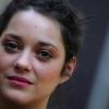 Marion Cotillard laat zich uit over de scheiding van Brad Pitt en Angelina Jolie