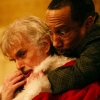 Billy Bob Thornton kan z'n moeder niet uitstaan in 2e redband trailer 'Bad Santa 2'