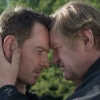 Michael Fassbender op de vlucht in trailer 'Trespass Against Us'