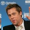 Brad Pitt geeft toe ruzie te hebben gehad met Angelina Jolie en oudste kind