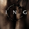 Blu-Ray Review: Rings