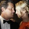 Josh Brolin getrouwd met Kathryn Boyd