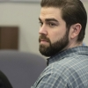 Ex-acteur Daniel Wozniak krijgt doodstraf