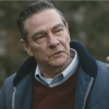 Chris Cooper is schrijver J.D. Salinger in trailer 'Coming Through the Rye'