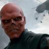 Hugo Weaving staat open voor terugkeer als Red Skull