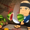 New Line Cinema maakt 'Fruit Ninja'-film