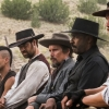 Magnifieke start remake 'The Magnificent Seven'