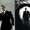 Opnames James Bond-film 'Spectre' waren een nachtmerrie