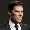 Thomas Gibson over zijn 'Criminal Minds'-ontslag