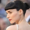 Rooney Mara wordt zangeres in 'Vox Lux'