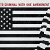 Slavernij in Amerikaanse gevangenissen in trailer 'The 13th'