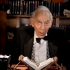 'Godfather of Gore' Herschell Gordon Lewis overleden