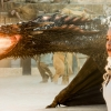 HBO Nederland stopt per 31 december