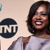 Viola Davis wordt weduwe in nieuwe film Steve McQueen