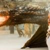 HBO-series en films blijven beschikbaar in Nederland