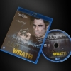 Blu-Ray Review: I Am Wrath