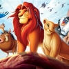 Disney komt met live-action 'The Lion King'