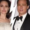 Angelina Jolie gaat (voorlopig) wonen in het 'optrekje' van Bryan Singer