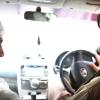 Topsporter neemt het op tegen de Taliban in 'Girl Unbound'