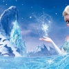 Miley Cyrus en Idina Menzel over Frozen 2 en Disney