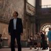 Negen (!) clips Dan Brown-film 'Inferno'