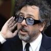 Tim Burton werkt niet opzettelijk met veel blanke acteurs