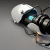 J.J. Abrams: Snel aankondiging over 'Portal'-film