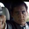 Trailer: Clive Owen terug als The Driver in Neill Blomkamps 'The Escape'!