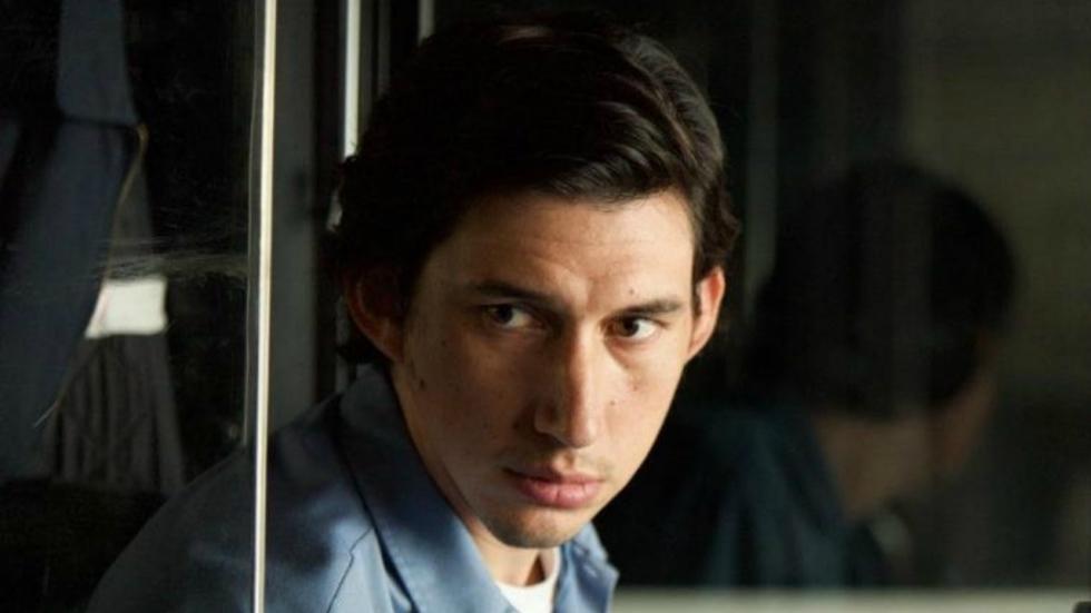 Adam Driver als bescheiden buschauffeur in trailer 'Paterson' (aanrader)