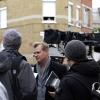Christopher Nolans 'Dunkirk' krijgt PG-13 rating
