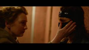 Rupture (2016) video/trailer