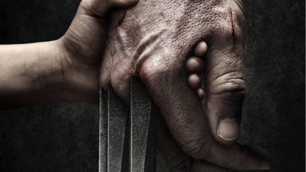 Titel derde Wolverine-film wordt 'Logan'