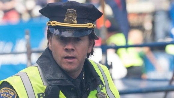 Patriots Day - Official Teaser Trailer