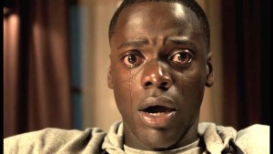 Get Out (2017) video/trailer