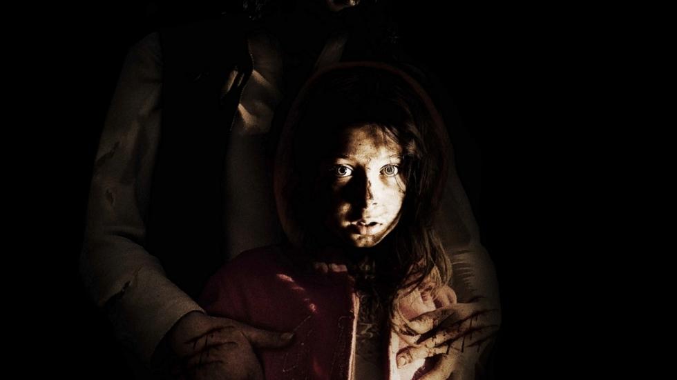 Trailer 'The Monster': Zoe Kazan en haar dochter opgejaagd door een wezen