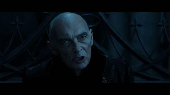 Underworld: Blood Wars - Official Trailer