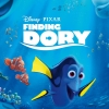 Blu-Ray Review: Finding Dory